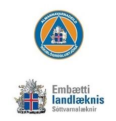 Áríðandi skilaboð til foreldra og forráðamanna